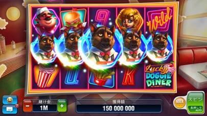 「Huuugeカジノ™」のスクリーンショット 2枚目
