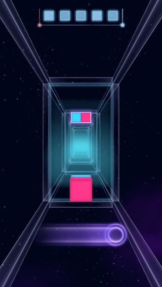 「CubicTourPlus.」のスクリーンショット 1枚目
