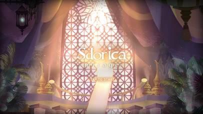 「Sdorica(スドリカ)」のスクリーンショット 1枚目