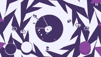 「Circle Affinity」のスクリーンショット 1枚目
