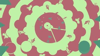 「Circle Affinity」のスクリーンショット 3枚目