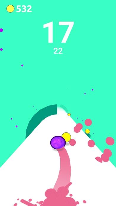 「Spin」のスクリーンショット 2枚目