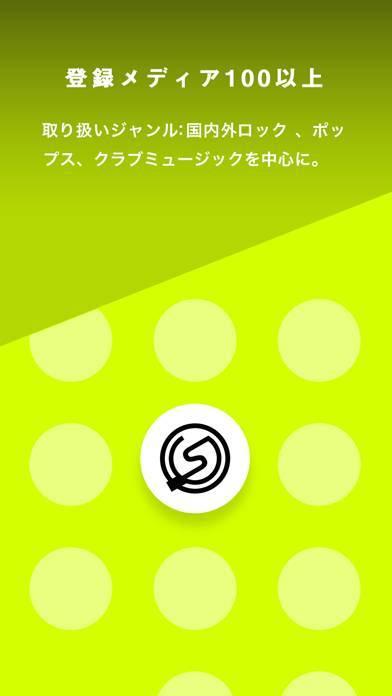 「TYPICA」のスクリーンショット 2枚目