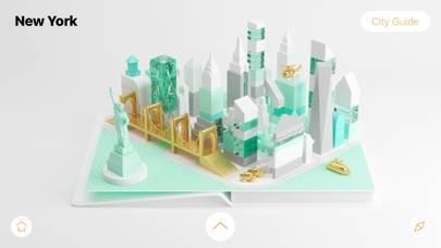 「AirPano City Book」のスクリーンショット 1枚目