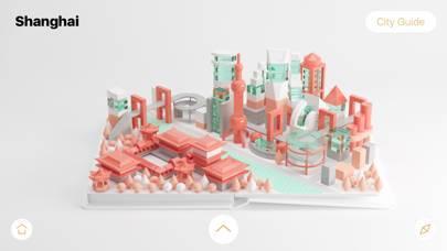 「AirPano City Book」のスクリーンショット 3枚目
