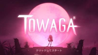 「Towaga」のスクリーンショット 1枚目