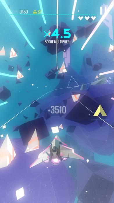 「Avicii | Gravity HD」のスクリーンショット 1枚目