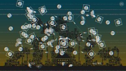 「からっぽのいえ」のスクリーンショット 3枚目