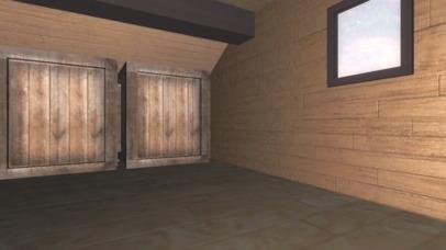 「脱出ゲーム 博士からの挑戦状2」のスクリーンショット 2枚目