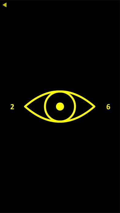 「yellow (game)」のスクリーンショット 2枚目