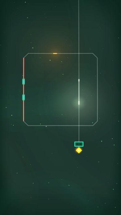 「Linelight」のスクリーンショット 3枚目