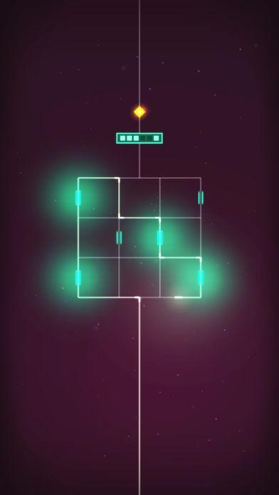 「Linelight」のスクリーンショット 2枚目