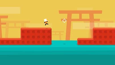 「Mr Jump S」のスクリーンショット 3枚目