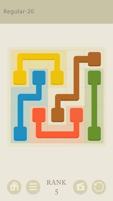 「Puzzledom」のスクリーンショット 2枚目