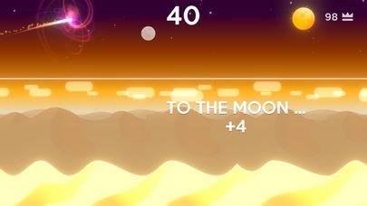 「Dune!」のスクリーンショット 2枚目