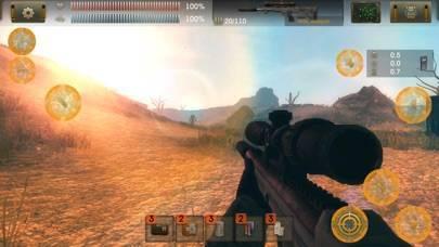 「The Sun: Origin」のスクリーンショット 3枚目