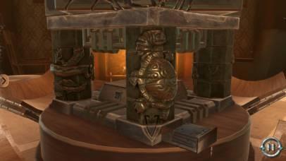 「謎掛け王: 結果」のスクリーンショット 2枚目