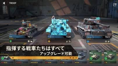 「Iron Force 2」のスクリーンショット 3枚目
