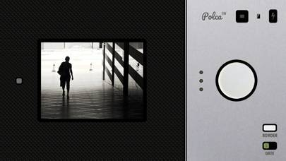 「Polca BW」のスクリーンショット 1枚目