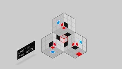 「puzzlement」のスクリーンショット 2枚目