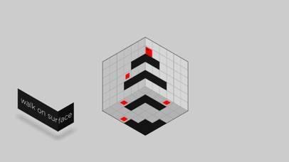 「puzzlement」のスクリーンショット 1枚目