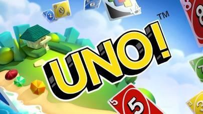 「UNO!™」のスクリーンショット 1枚目