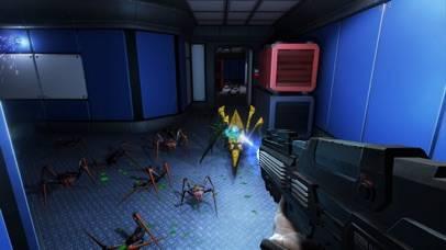 「PLANET Xへ戻る」のスクリーンショット 2枚目