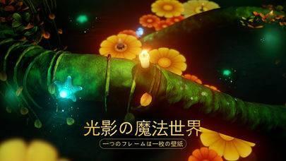 「Candleman Lite」のスクリーンショット 2枚目