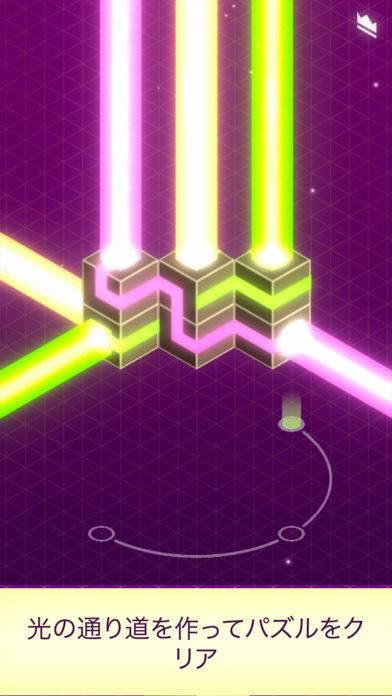「奇想パズルゲーム」のスクリーンショット 3枚目