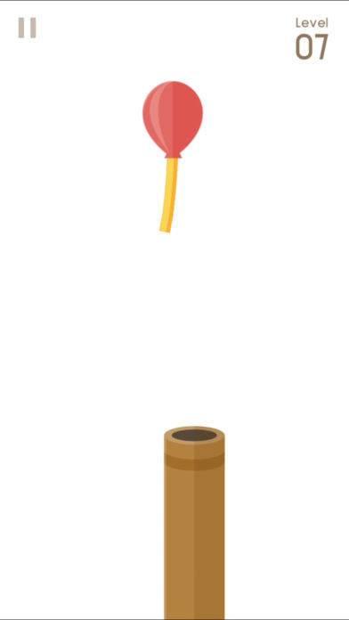 「The Noodle」のスクリーンショット 2枚目