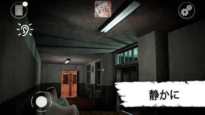 「The Butcher 3D」のスクリーンショット 2枚目