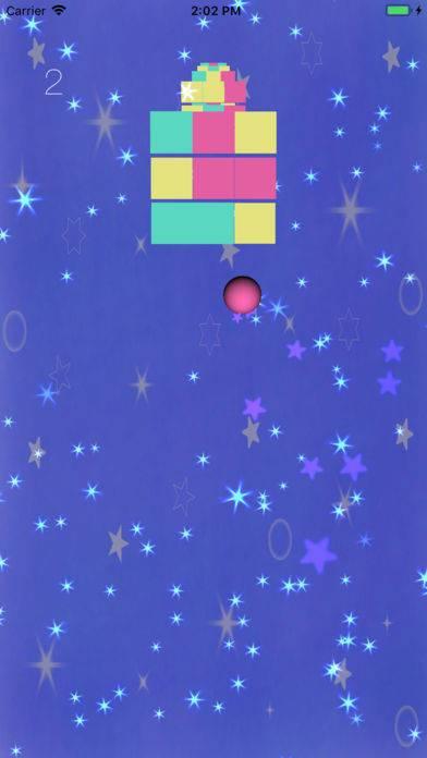 「星の上 -On Stars-」のスクリーンショット 3枚目