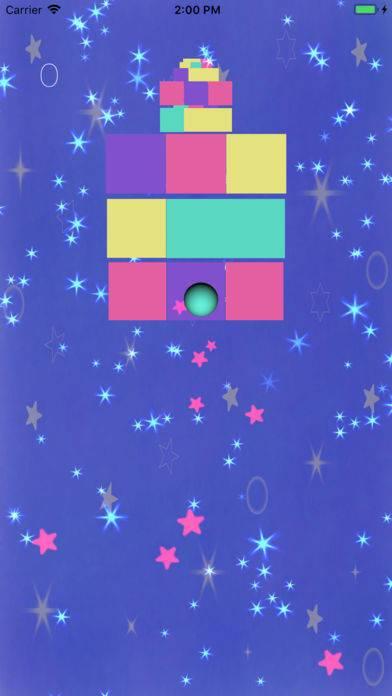 「星の上 -On Stars-」のスクリーンショット 2枚目