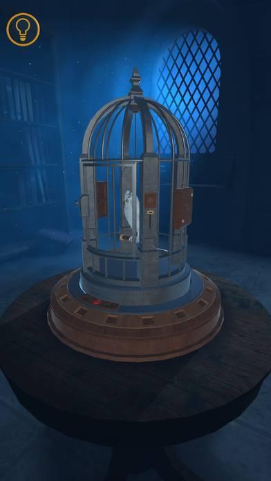 「The Birdcage 2」のスクリーンショット 3枚目