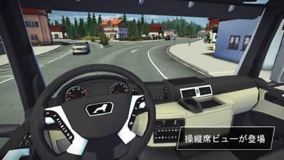 「Construction Simulator 3」のスクリーンショット 2枚目