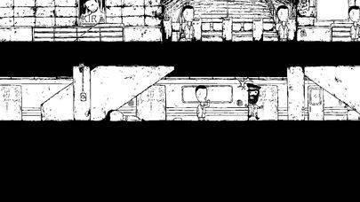「Mini Simulations」のスクリーンショット 3枚目