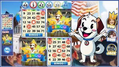 「ビンゴの旅 - 人気のカジノゲーム」のスクリーンショット 1枚目