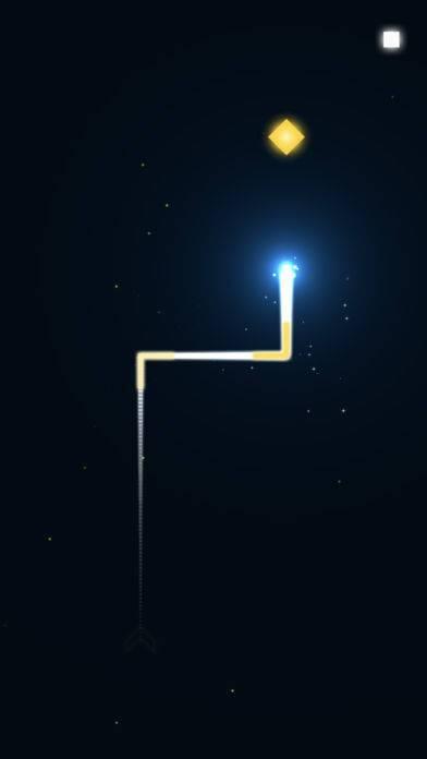 「Cosmo-s」のスクリーンショット 1枚目