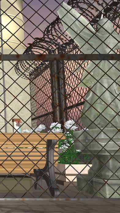 「脱出ゲーム 囚われの塔」のスクリーンショット 3枚目