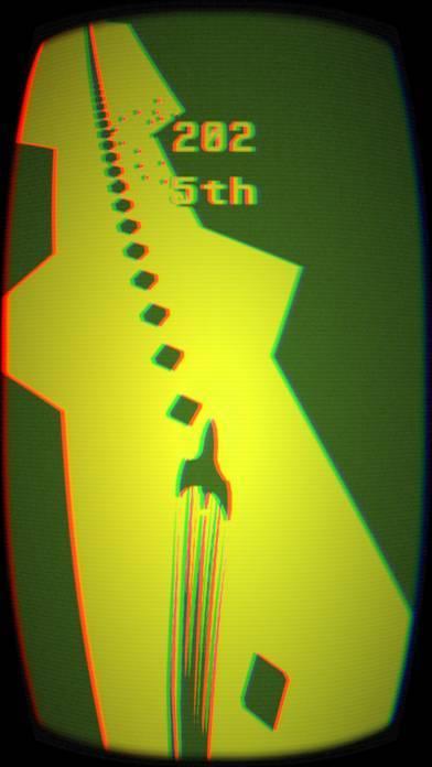「Star Jolt」のスクリーンショット 3枚目