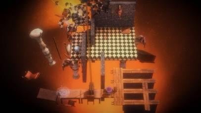 「オリムダル」のスクリーンショット 2枚目