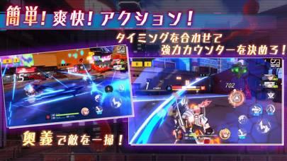 「VGAME」のスクリーンショット 2枚目