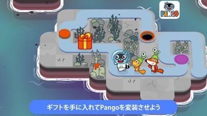 「パンゴワンロード:子供のためのロジカル迷路 3〜7歳」のスクリーンショット 3枚目
