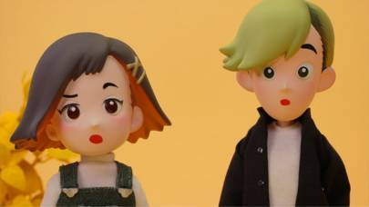 「Takeshi and Hiroshi」のスクリーンショット 3枚目