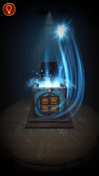 「The Jackbox」のスクリーンショット 2枚目
