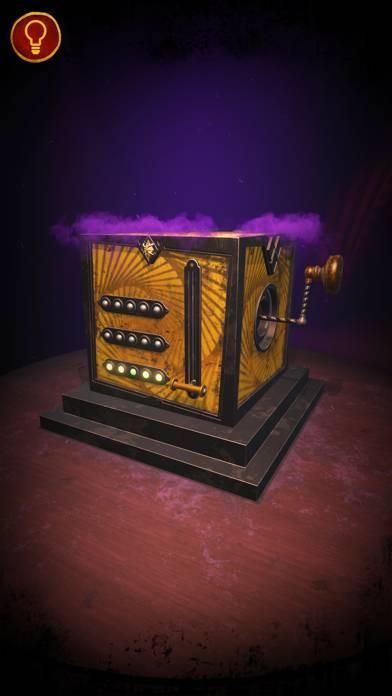 「The Jackbox」のスクリーンショット 1枚目