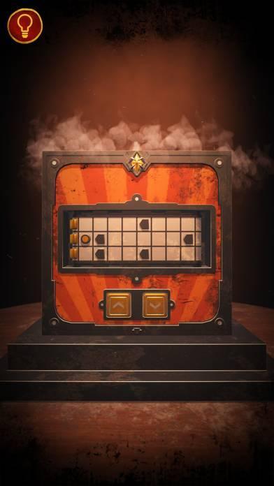 「The Jackbox」のスクリーンショット 3枚目