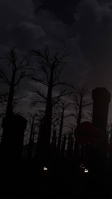 「脱出ゲーム Boo!」のスクリーンショット 1枚目