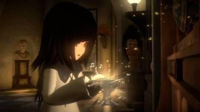 「DEEMO -Reborn-」のスクリーンショット 1枚目
