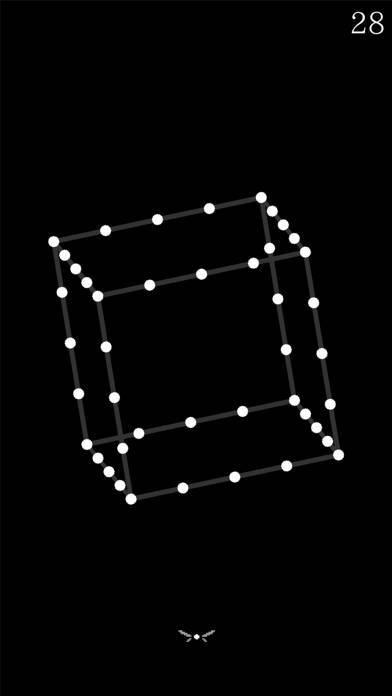 「Mathmare」のスクリーンショット 3枚目